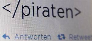Ex Machina Bedeutung : piraten schicken linksradikale zum kielholen deus ex machina ~ Orissabook.com Haus und Dekorationen
