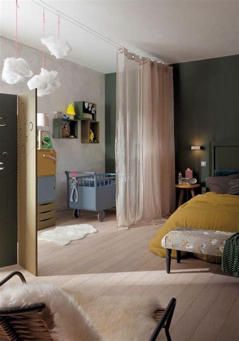 préparer la chambre de bébé comment préparer la chambre de bébé mobilier