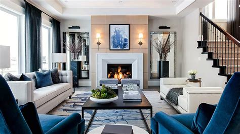 How To Design My Home Interior by Home Premier Realtors