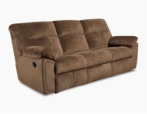 best reclining sofa reviews the best reclining sofa reviews southern motion reclining
