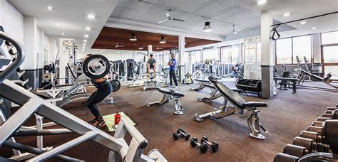 salle de sport antibes centre topfit fitness antibes muscu spa squash