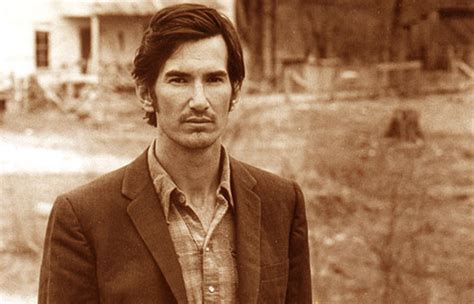 The Late Townes Van Zandt Was Born In 1944
