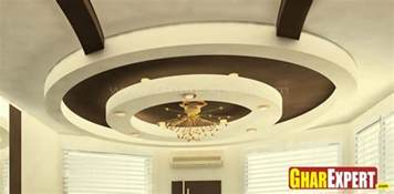 interior decorating tips for small homes pop ceiling colour combination home design centre