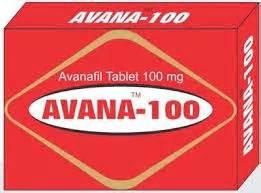 avana buy avanafil 100 mg 50 mg tablets side effects