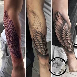 Tatouage Bras Complet Homme : portfolio tatouage addict ink tattoo nice salon de tatouage ~ Dallasstarsshop.com Idées de Décoration