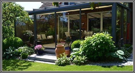Garten Und Landschaftsbau Braunschweig by Heinemeier Garten Und Landschaftsbau Braunschweig Garten