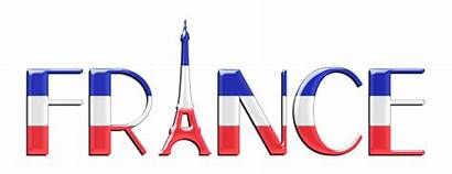 French Clipart France Culture Typography Clip Cliparts