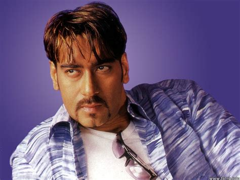 ajay devgan hairstyle  haircut   movies        celebrity