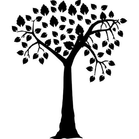 Baum Form Vektoren, Fotos und PSD Dateien kostenloser