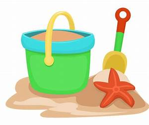 17 Best images about Beach and Ocean Clipart on Pinterest