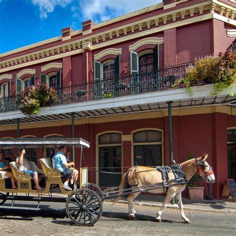 the 30 best hotels in new orleans la cheap new orleans hotels