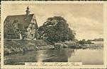 Alte Ansichtskarten Regierungsbezirk Breslau