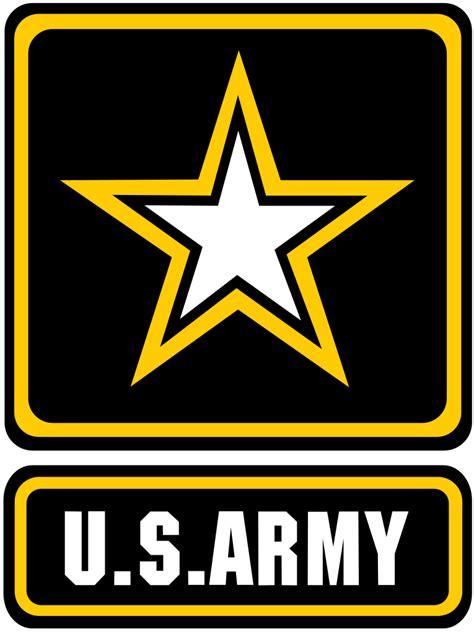 army  leveraging ctc  antiterrorism quarterly
