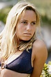 17 Best images about - Susan George - on Pinterest ...