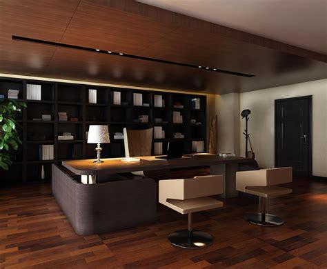 Decorating Your Executive Office Cozyhouzecom