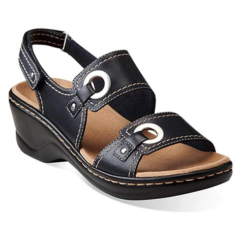 luxe home interiors pensacola clarks sandals 28 images clarks un courier light grey