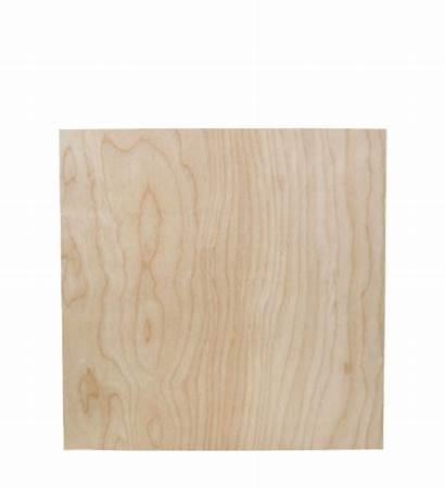 Panel Clock Wood Craft 10x10 Felt Sticker