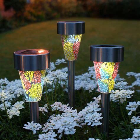 decorative solar yard lights decorative solar garden lights decorative solar lights for