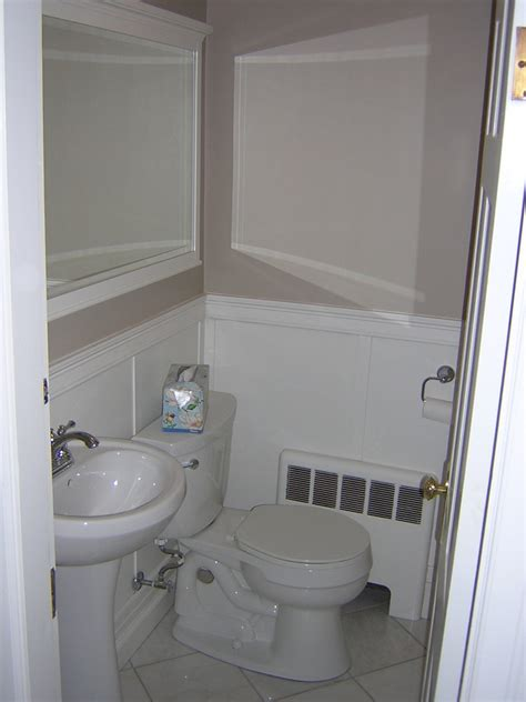 wallpaper designs for home interiors small bathroom home design