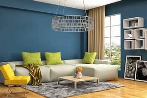 Trendfarben Für Wände : trendfarben 2017 f r ihren wohnbereich adler farben ~ Michelbontemps.com Haus und Dekorationen