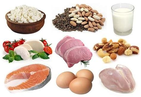 Top 10 Cheap Sources Of Protein In India