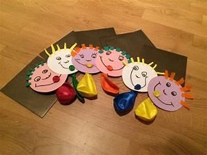 Einladung Selber Machen : einladung kindergeburtstag basteln einladung kindergeburtstag kinder und geburtstag ~ Orissabook.com Haus und Dekorationen