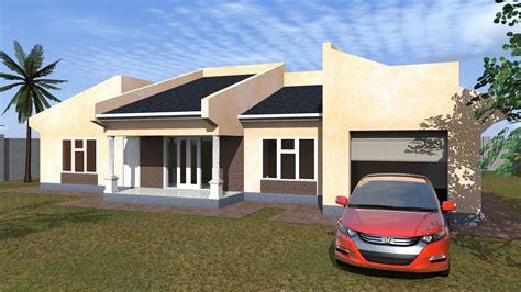 decorative zimbabwe house plans home plans blueprints