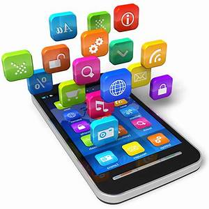 Mobile Services- innovate and deliver   Innovadel Technologies