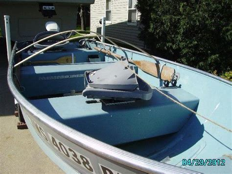 Installing A Boat Seat Swivel by Swivel Seats For Aluminum Boats Best Seat 2018