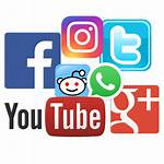 Social Pros Cons Icons Csr