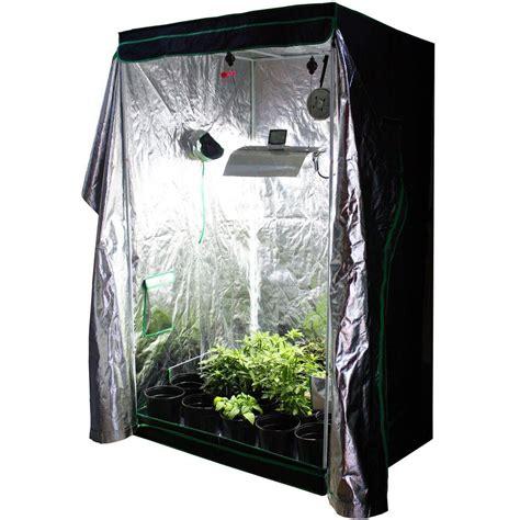 grow ls home depot flowerhouse 3 ft x 3 ft pop up greenhouse fhph130 the