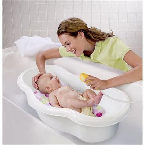 choisir une baignoire pour votre b 233 b 233
