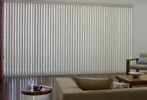 bathroom window treatment ideas vertical blinds for sliding glass doors window treatment