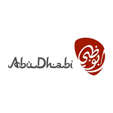 Download Abu Dhabi vector logo (.EPS + .AI) free