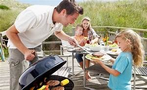 Ultimate Beginner U0026 39 S Barbecue Guide