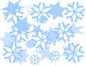 design hintergrund kostenlose stock fotos rgbstock kostenlose bilder snowflake design hintergrund xymonau