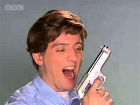 Kitchen Gun by Mighty Kitch Gun Gun
