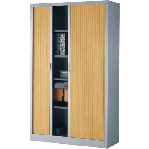 armoire bureau rideau meuble design futuriste avec rideaux d armoire rauvolet