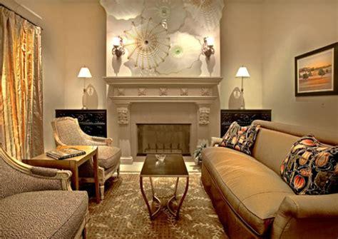 cheap home interior design ideas small living room decor ideas home