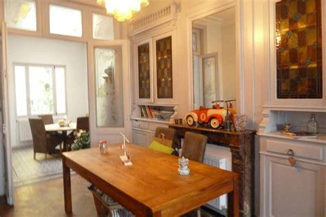 maison 224 vendre lille 354 000 droit immobilier lille notaire lille