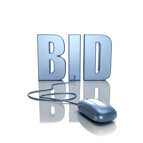 bid auctions how effective are auctions the megawatt hour