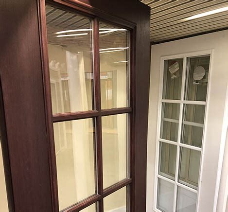 wilson plywood and door wilson doors 2015 wilson pacesetter ag hopper elec doors