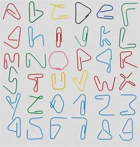 the 25 best cool lettering ideas on pinterest cool With letters made into pictures
