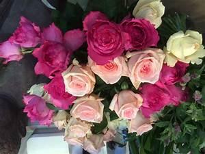 Livraison Fleurs à Domicile : livraison de bouquets de fleurs domicile proche de lyon ~ Dailycaller-alerts.com Idées de Décoration