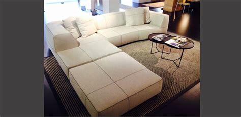 B&b Italia Bend Sofa (€ 5.890,00