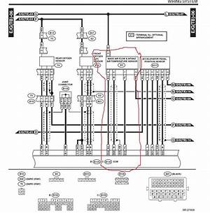 1987 Subaru Wiring Diagram 26875 Archivolepe Es