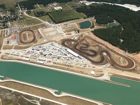 Drag Boat Racing In Missouri by And Weekend In Wheatland For New Loorrs Course