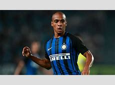 DiamDiam Arsenal Ingin Curi Joao Mario dari Inter