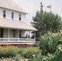 1000 images about amish market on pinterest amish acre With amish home builders indiana