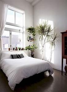 45, Cozy, U0026, Minimalist, Bedroom, Ideas, On, A, Budget